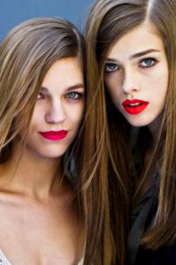 Lipstick Shany